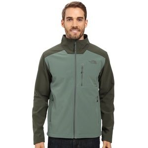 *NWT* The North Face Apex Bionic 2, Mens Jacket
